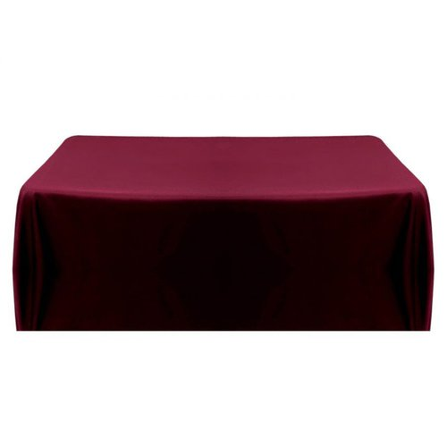 72x120in polyester tablecloths - Polyester Tablecloths