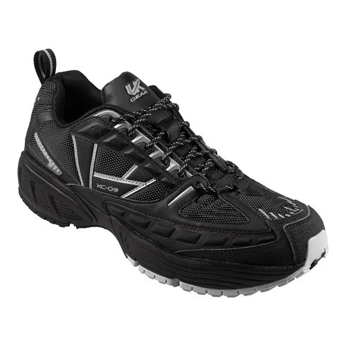 Mens UK Gear XC-09