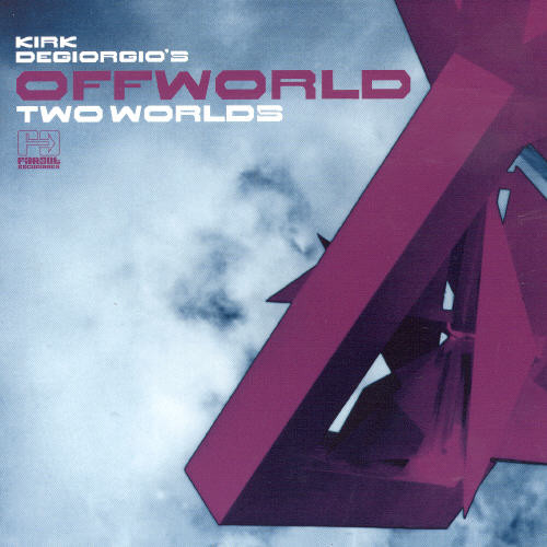 Offworld-Two Worlds