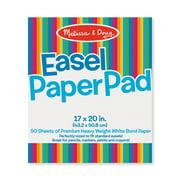 Art Essentials Easel Pad