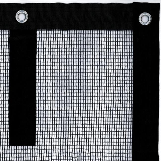 Robelle 4528 Robelle 4528 Above Ground Swimming Premium Leaf Net For 28-Foot Round Pool - image 1 of 1