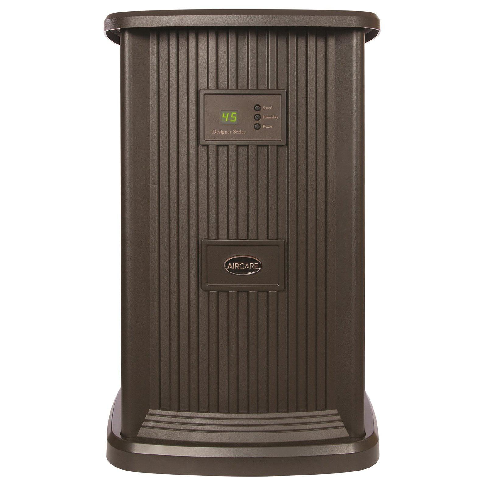 AIRCARE EP9800 Evaporative Pedestal Humidifier