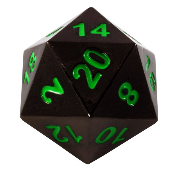 Norse Foundry 45mm Full Metal D20 Boulder Dice Poisoned Daggers Walmart Com Walmart Com With any pro plan, get spotlight to showcase the best of your music & audio at the top of your profile. walmart com