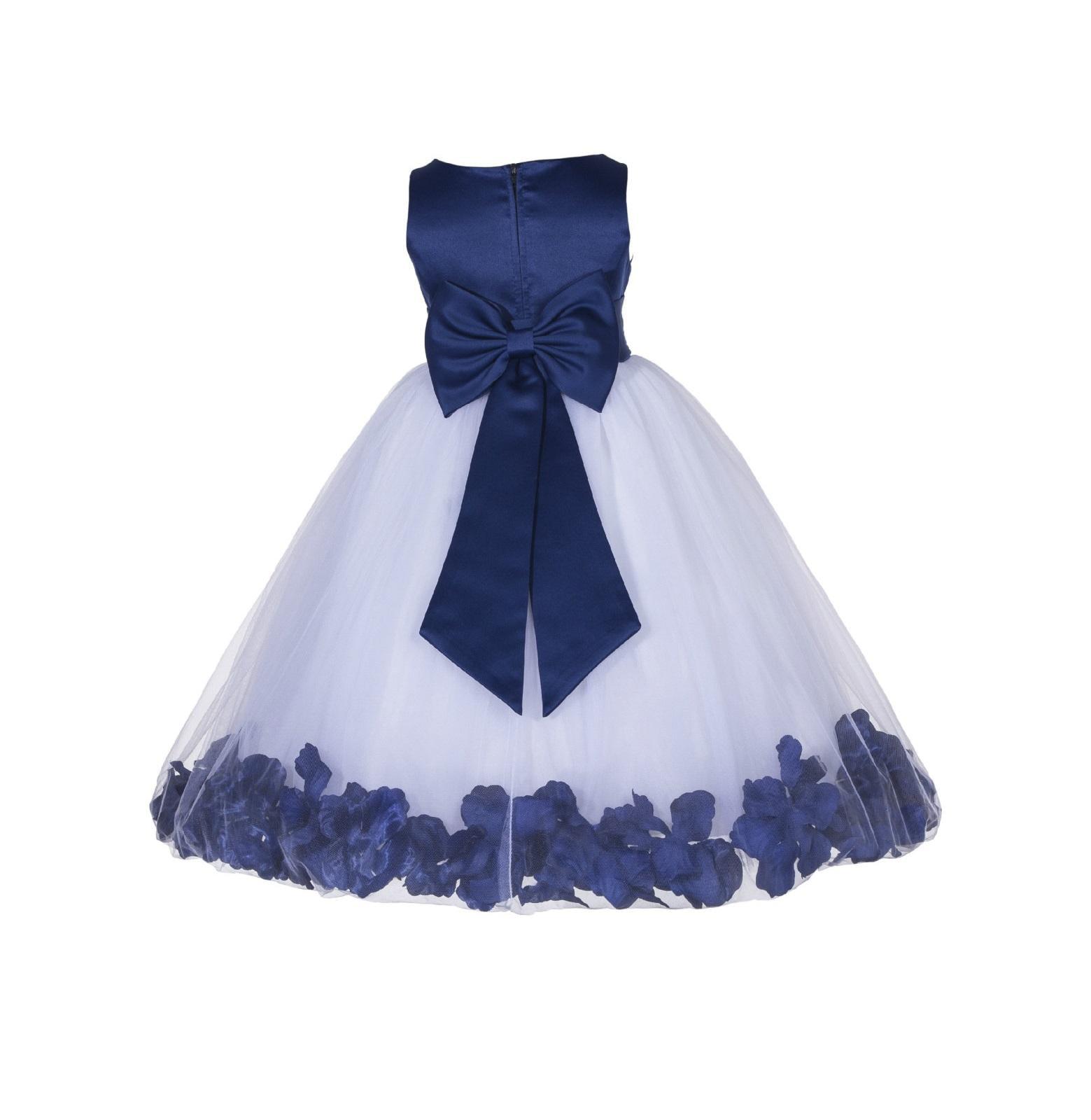 Ekids inc on walmart seller reviews marketplace rating for Flower dress for wedding