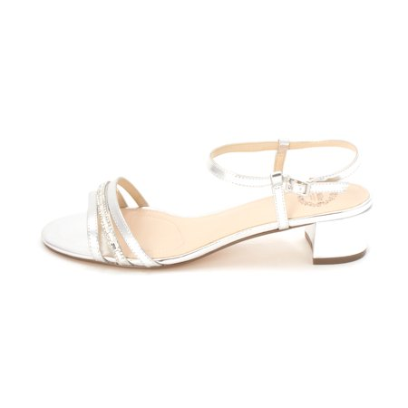 I. Miller Womens Guilie Open Toe Casual Ankle Strap Sandals - image 1 of 2