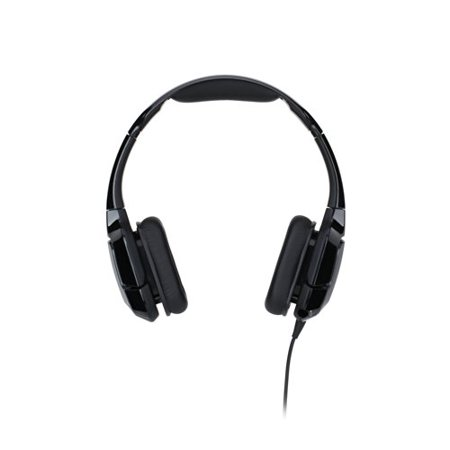 45655ed60d3 TRITTON Kunai Stereo Headset for Xbox One and Mobile Devices - Walmart.com