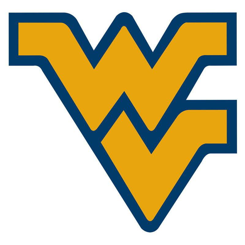 NCAA Team Logo Wall Decal