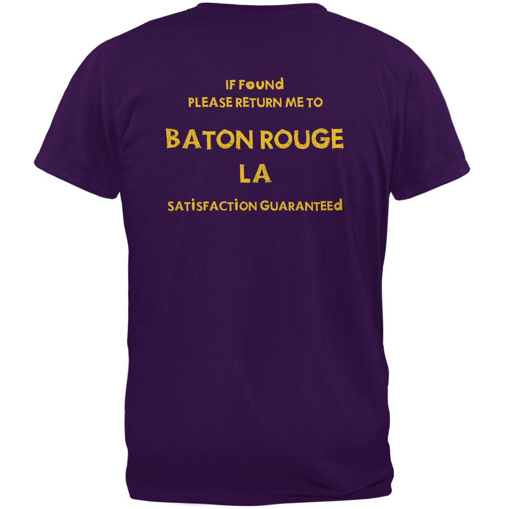 Join. baton rouge adult