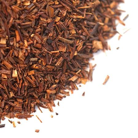 Rooibos Tea (Red Bush Tea) African Rooibos Red Tea