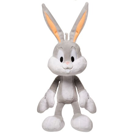 Funko Plush: Looney Tunes - Bugs Bunny - Bugs Bunny Feet