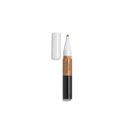 COVERGIRL Vitalist Healthy Cream Concealer 800 Deep