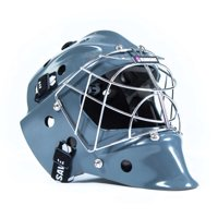 Blindsave Floorball Goalie Mask
