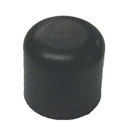 Cap Off Mechanism - SIER PLUG OFF CAP
