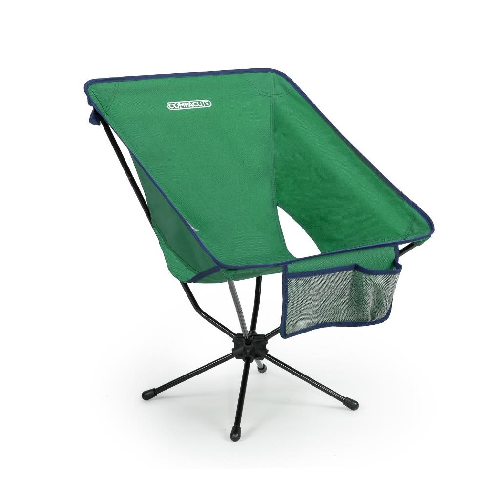 Sleep revolution on walmart seller reviews marketplace rating - Sun chairs walmart ...