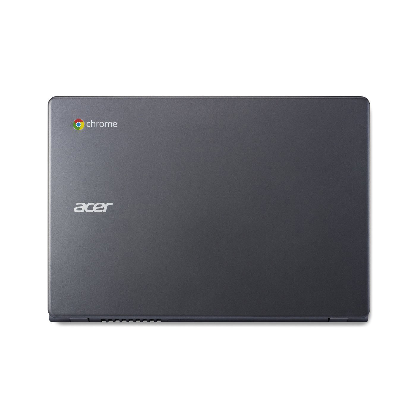 ACER 655A AND OTHERS DRIVER FOR WINDOWS