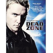 The Dead Zone: Complete Third Season by LIONS GATE FILMS
