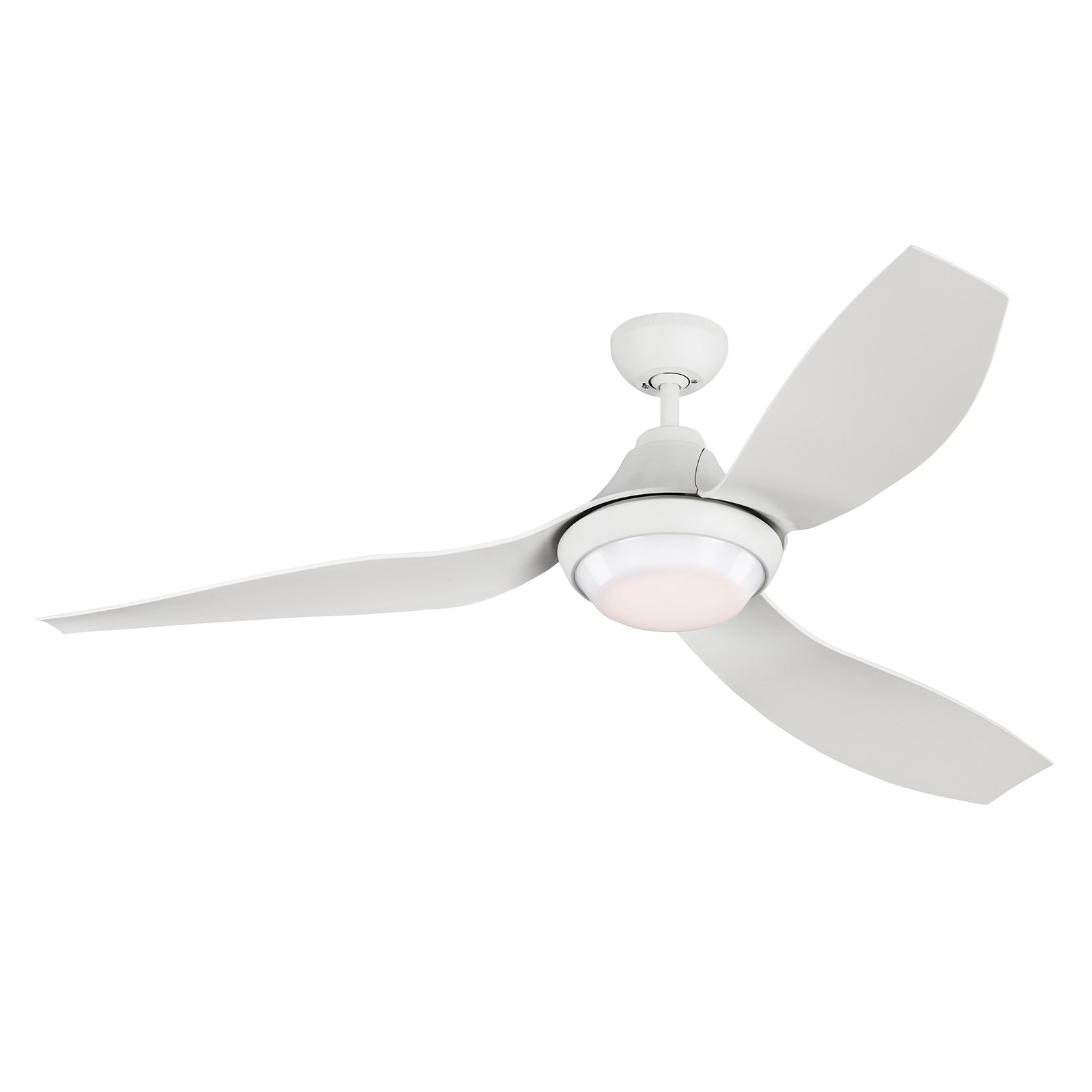 Monte Carlo Avvo 3AVOR56 Indoor/Outdoor Ceiling Fan