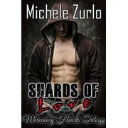 Shards of Love - eBook