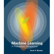 Adaptive Computation and Machine Learning: The Machine Learning (Hardcover)