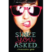 Since You Asked... (Hardcover)