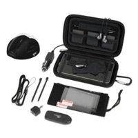 Nintendo Dsi Xl 20-in-1 Starter Kit - Br