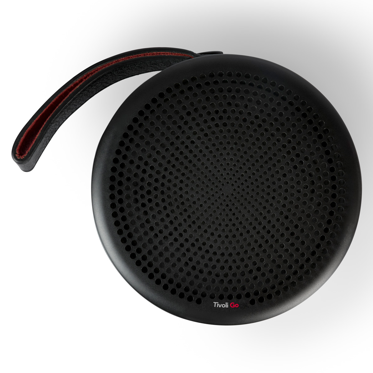 Tivoli Audio Andiamo Portable Bluetooth Speaker by Tivoli Audio