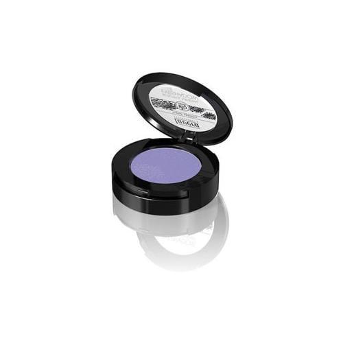 Trend Sensitive Beautiful Mineral Eyeshadow-Majestic Violet 04 Lavera Skin Care
