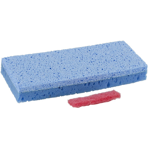 Quickie Household Automatic Sponge Mop Refill