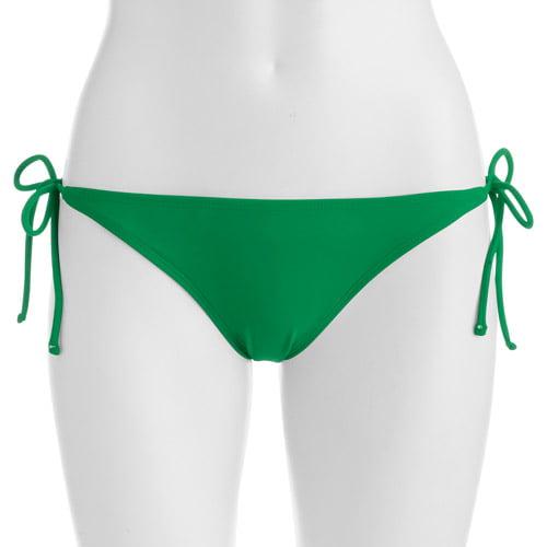 OP Juniors Bikini Bottom