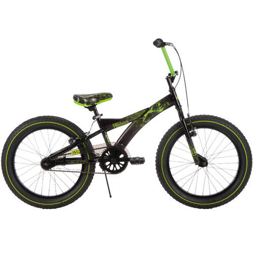 "20"" Huffy Star Wars Death Trooper Boys' Bike by Huffy"