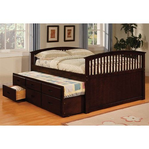 cm7035 bella youth bed