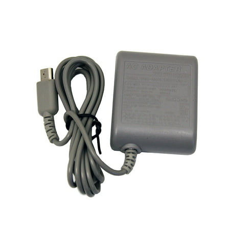Power Adapter for DS Lite Wall Charger by Mars