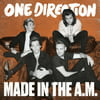 One Direction - Made In The A.M. - Vinyl