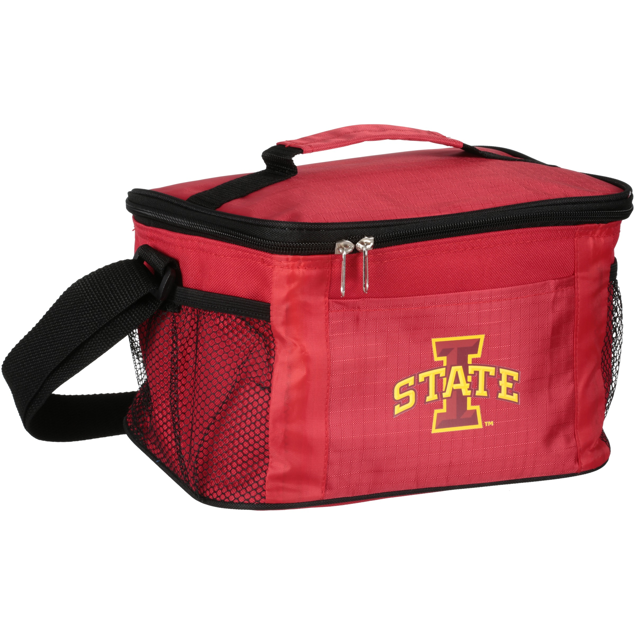 Kolder™ Iowa State Cyclones Cooler