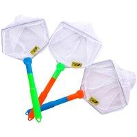 Promar Floating Fun Color Bait Net