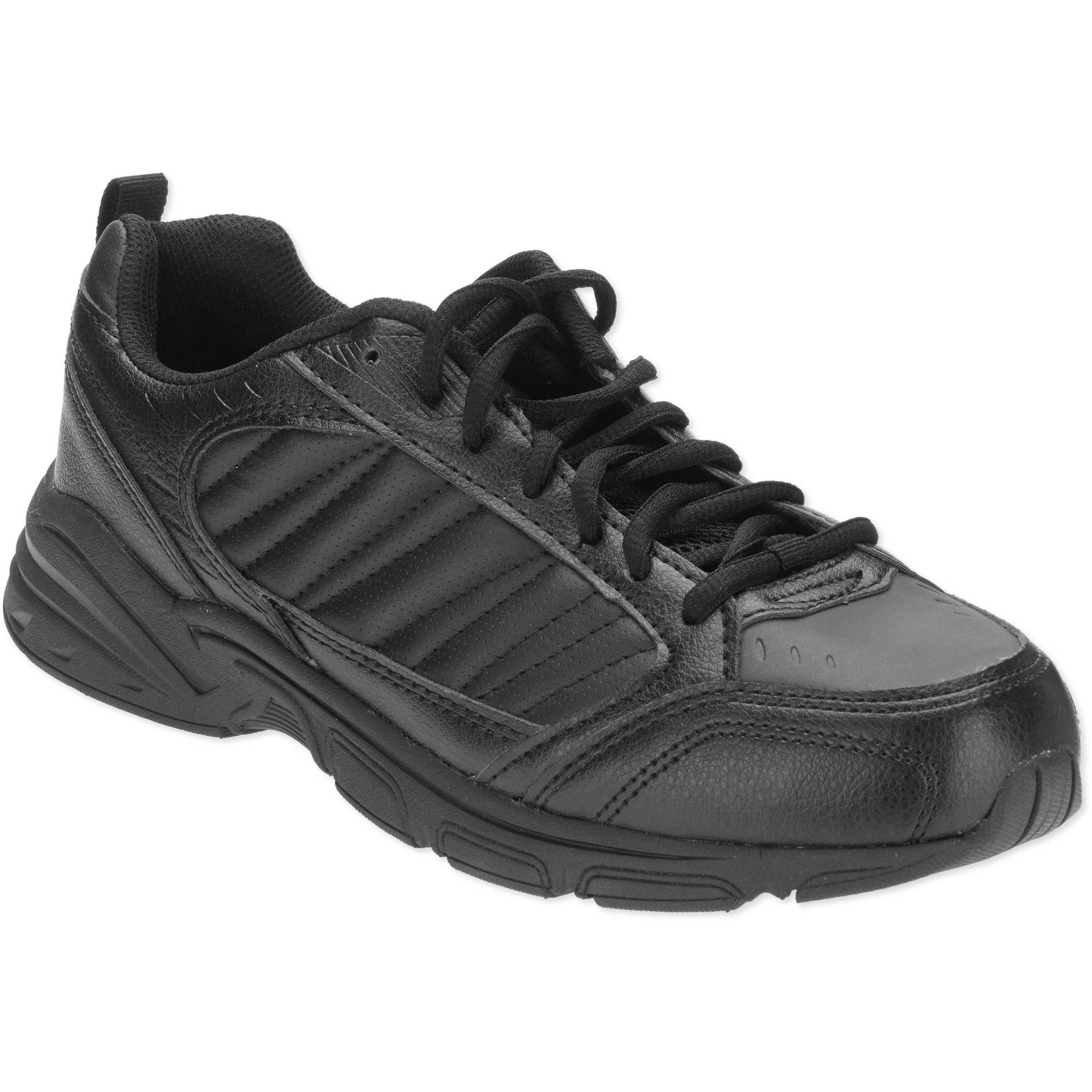 Men's Belmar Athletic Shoe