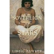 She-King: Sovereign of Stars (Paperback)