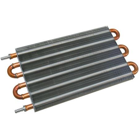 FLEXALITE 4116 Translife Transmission Coolers - 6Ps - image 1 de 2