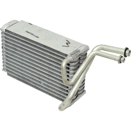 New A/C Evaporator Core 1220653 - 68164489AA Grand Caravan Town & Country