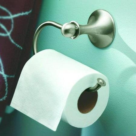 Creative specialties by moen lounge toilet paper holder Creative toilet paper holder