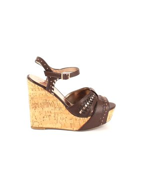Pre-Owned Maurices Women's Size 9 Wedges