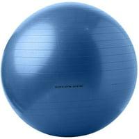 Gold's Gym Anti-Burst Exercise Body Ball