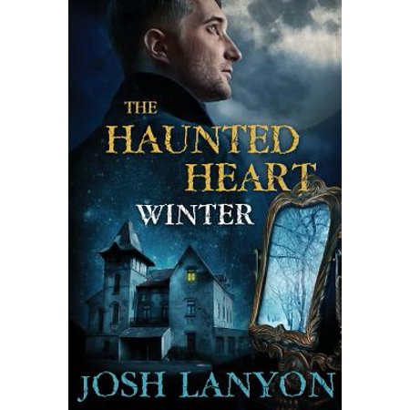 Winters Heart (The Haunted Heart: Winter )