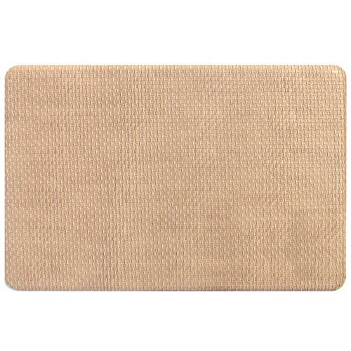 Perfect Better Homes And Gardens ProChef Comfort Chef Mat, ...