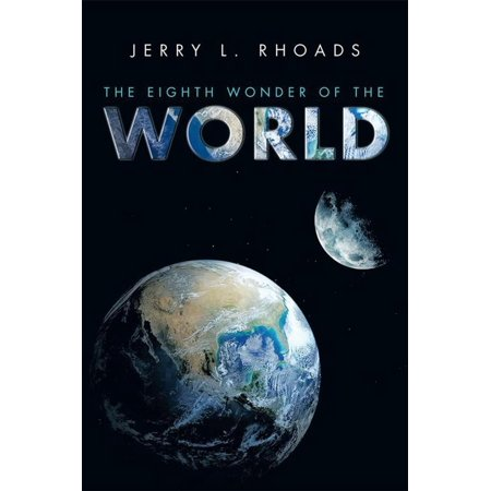 The Eighth Wonder of the World - eBook