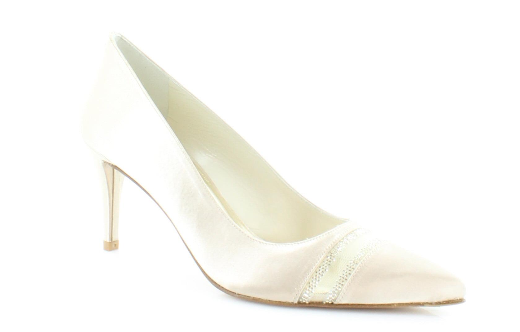 Stuart Weitzman Lyrics Women's Heels Economical, stylish, and eye-catching shoes