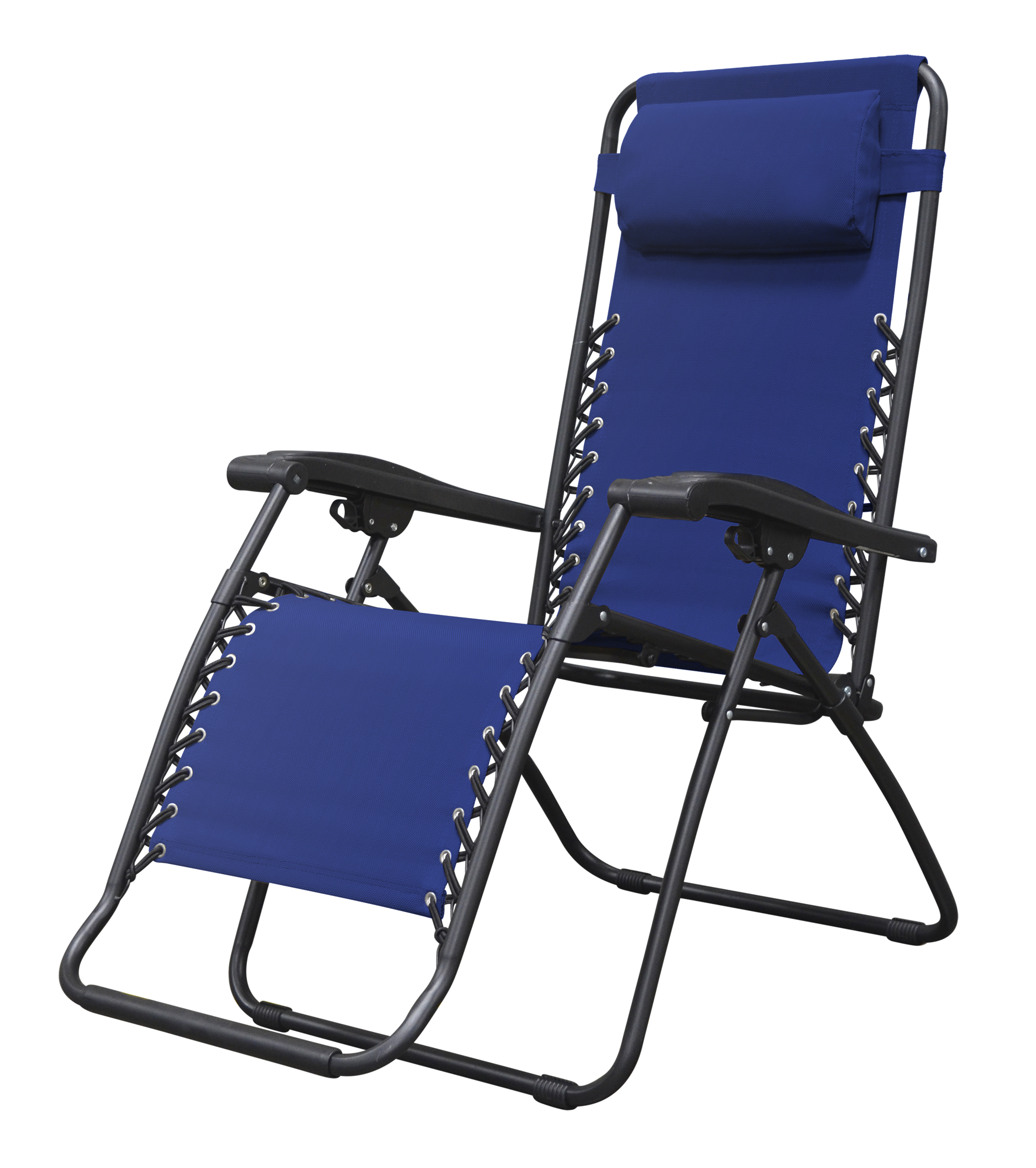 Caravan Sports Zero Gravity Chair, Multiple Colors   Walmart.com