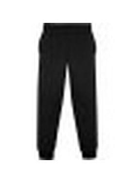 Hanes EcoSmart Rib Cuff Active Fleece Sweatpant with Pockets (Little Boys & Big Boys)