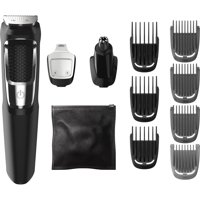 Deals on Philips Norelco Multigroom 3000 MG3750/50 13-Piece
