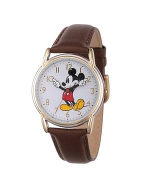 Watches Able Children Girls Wristwatches Quartz Cartoon Genuine Leather Disney Brand Frozen Watches Waterproof Number Citizen Movement